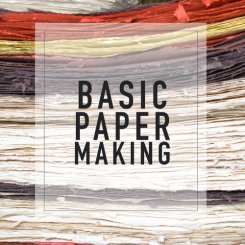 BASIC+PAPERMAKING