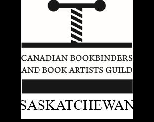 Full Logo - Saskatchewan